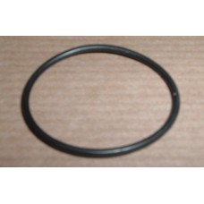 'O' RING MAINSHAFT  COLLAR