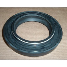 DIFFERENTIAL OIL SEAL