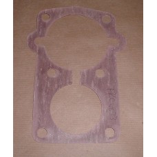 FRONT COVER TO GEAR CASE GASKET
