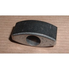 RELEASE BEARING SLIPPER PAD