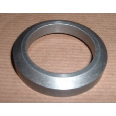 OUTPUT BEARING SPACER