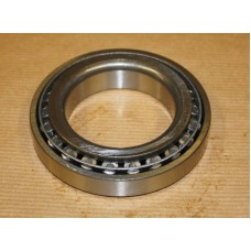 TRANSFER BOX MAINSHAFT BEARING