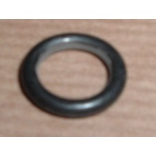SELECTOR SHAFT O RING