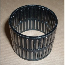 NEEDLE ROLLER BEARING 2ND GEAR