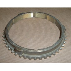BAULK RING 3RD/4TH SYNCHRO GEAR