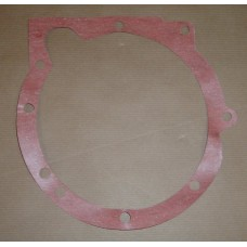 GASKET FRONT OUTPUT HOUSING