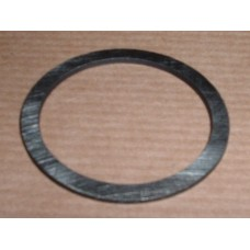 AXLE HALFSHAFT SHIM 1.20mm