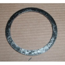 AXLE HALFSHAFT SHIM 1.35mm