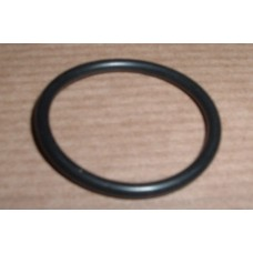 O RING - SHAFT SEAL