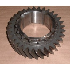 LT230 HIGH GEAR WHEEL