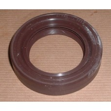 DIFF PINION OIL SEAL