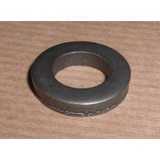 THICK FLAT WASHER PLAIN