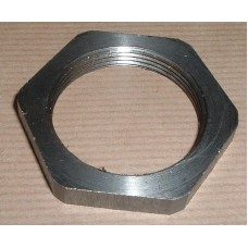 STUB AXLE/WHEEL BEARING LOCK NUT
