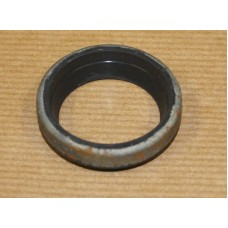 GEAR LEVER LOWER BALL SEAL