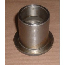 3rd SPEED MAINSHAFT GEAR BUSH