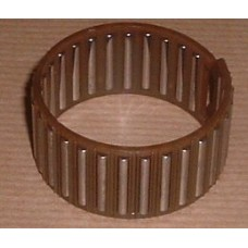 3RD SPEED NEEDLE ROLLER BEARING