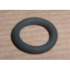 O RING THERMOSTAT TO EXTENSION CASE
