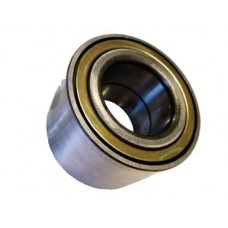 WHEEL BEARING FOR FTC3243 & FTC3223