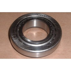 GEARBOX BEARING TAPER ROLLER