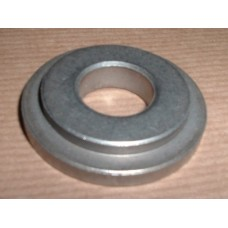 MAINSHAFT SPACER