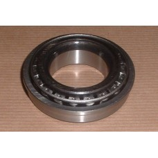 REAR LAYSHAFT TAPER ROLLER BEARING