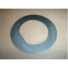 STUB AXLE NUT LOCK WASHER