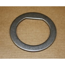 HUB BEARING WASHER/SPACER INNER