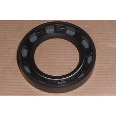 OIL SEAL SWIVEL HOUSING INNER