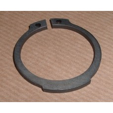 MAINSHAFT CENTRE BEARING CIRCLIP