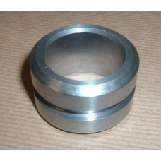 COLLAR OIL SEAL R380