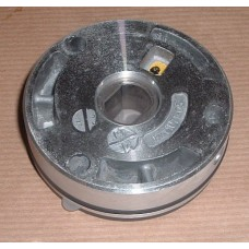 TRANSMISSION OIL PUMP ASSY