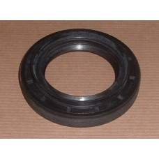 FRONT OUTPUT SHAFT OIL SEAL