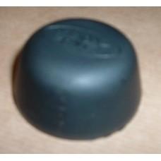 HUB CAP PLASTIC (SMALL)