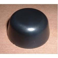 AXLE PLASTIC HUB CAP (SMALL)