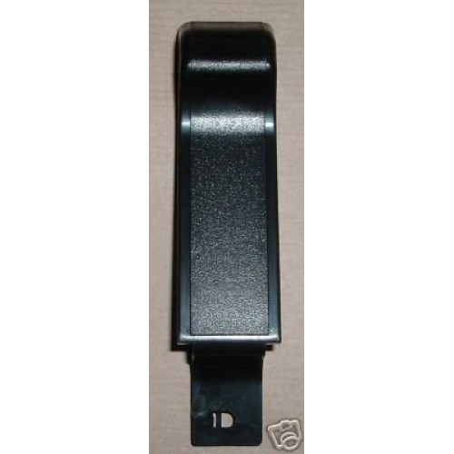 DOOR SILL LOCK  BUTTON