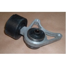 TRANSMISSION MOUNTING BRACKET RH