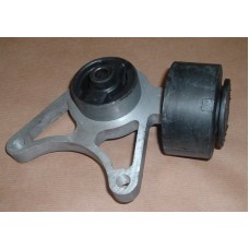 TRANSMISSION MOUNTING BRACKET LH
