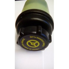 POWER STEERING RESERVOIR ASSY