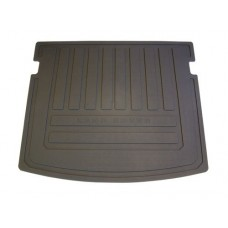 REAR LOAD BED LINER