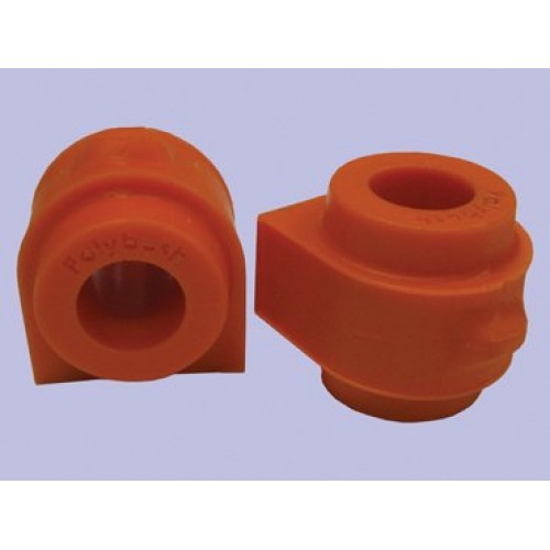 REAR ANTI-ROLL BAR BUSH KIT