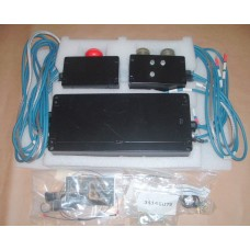 BATTERY / GENERATOR ISOLATION KIT