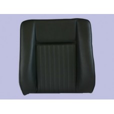 DELUXE OUTER SEAT SQUAB-BACK