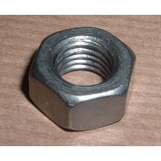 NUT FULL 3/8 BSF