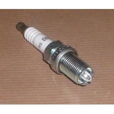 SPARK PLUG V8 L322