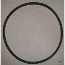 FUEL FILLER CAP SEAL RING
