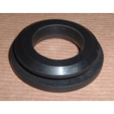 CUT OFF VALVE SEALING GROMMET
