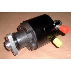 200TDI POWER STEERING PUMP ASSEMBLY
