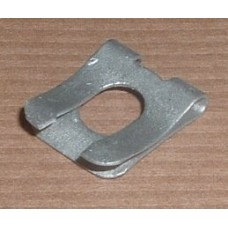 STEEL SPRING CLIP