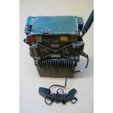 CLANMSAN PRC352 RADIO KIT (SOR)