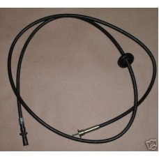 SPEEDO CABLE ASSY